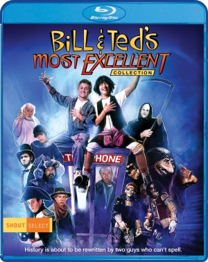 billtedcollection