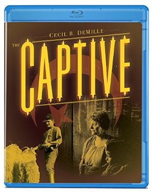 captive1915
