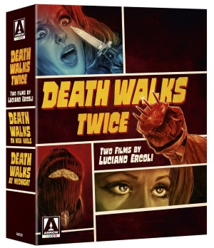 deathwalkstwice