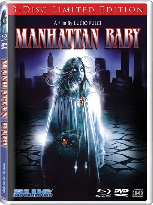 manhattanbaby