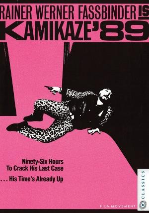kamikaze89