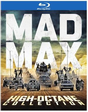 madmaxoctane