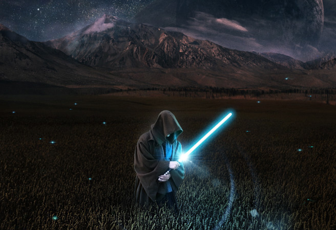 Two Working Titles For Star Wars Episode Vii Revealed Cinephiled
