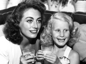 christina crawford interview