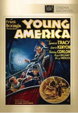 YoungAmerica