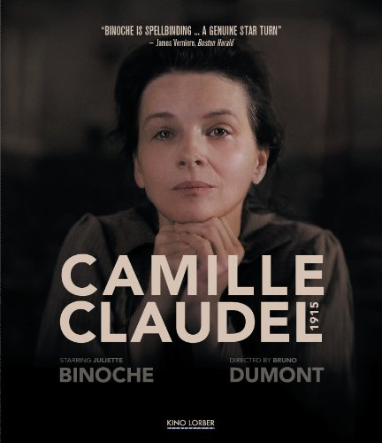 Camille11915