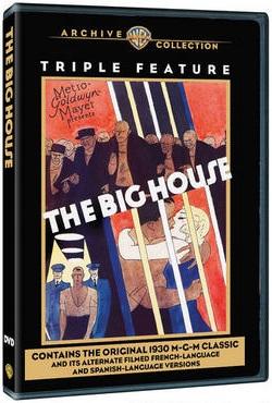 BigHouseTriple