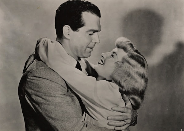double indemnity essay