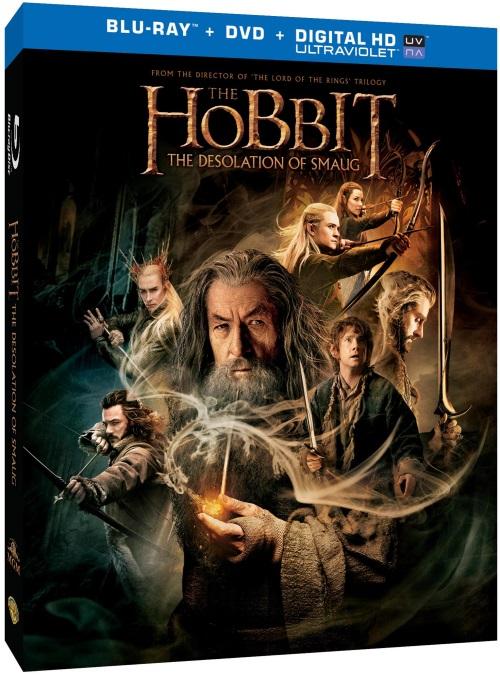 Hobbit2BD