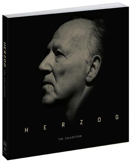 Herzog Collection