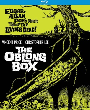 OblongBox