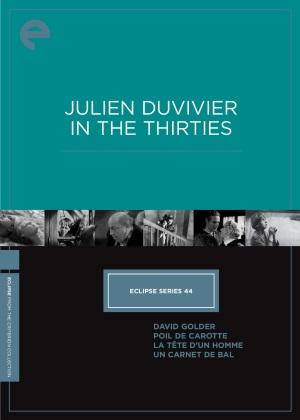 JulienDuvivier