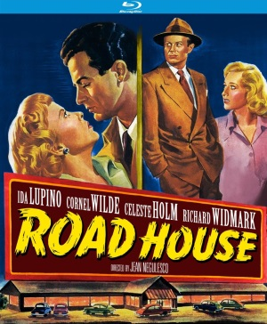 road-house-48